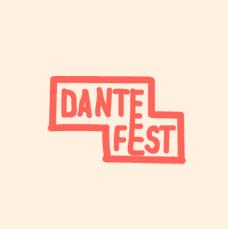dantefest